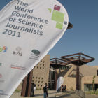 WCSJ 2011, Doha, Qatar